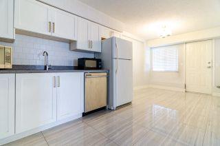 Photo 11: 7580 4TH Street in Burnaby: East Burnaby 1/2 Duplex for sale (Burnaby East)  : MLS®# R2474331