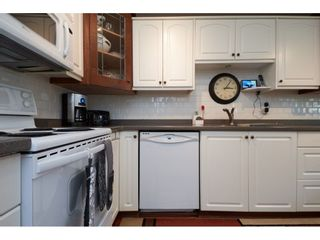 Photo 8: 75 3031 WILLIAMS Road in Richmond: Seafair Townhouse for sale : MLS®# R2310536