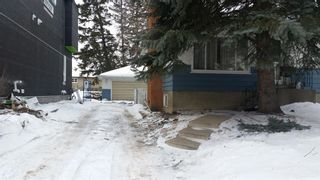 Photo 4: 2631 36 Street SW in Calgary: Killarney/Glengarry Detached for sale : MLS®# A1064449