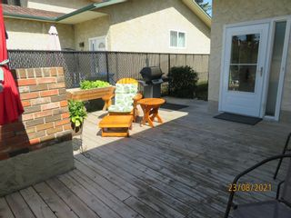 Photo 23: 357 Woodvale Crescent SW in Calgary: Woodlands Semi Detached for sale : MLS®# A1135631