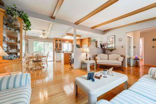 Photo 7: 3520 112 Avenue in Edmonton: Zone 23 House for sale : MLS®# E4257919