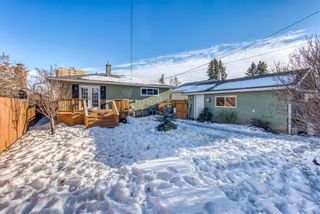 Photo 36: 77 Kentish Drive SW in Calgary: Kingsland Detached for sale : MLS®# A1059920