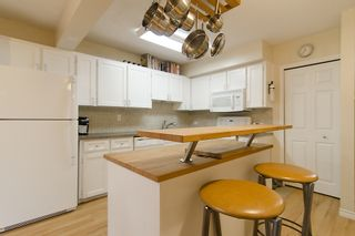 """Photo 6: 249 BALMORAL PL in Port Moody: North Shore Pt Moody Townhouse for sale in """"BALMORAL PLACE"""" : MLS®# V987932"""