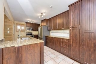 Photo 14: 2657 Nora Pl in : ML Cobble Hill House for sale (Malahat & Area)  : MLS®# 885353