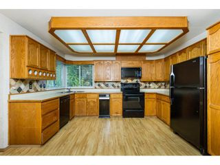 Photo 6: 12159 LINDSAY Place in Maple Ridge: Northwest Maple Ridge House for sale : MLS®# R2115551