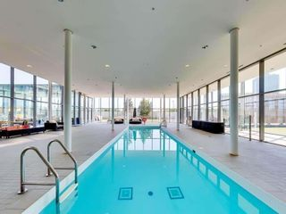 Photo 16: 502 105 The Queensway in Toronto: High Park-Swansea Condo for lease (Toronto W01)  : MLS®# W5180520