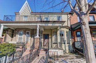 Photo 20: 177 Lippincott Street in Toronto: University House (2-Storey) for sale (Toronto C01)  : MLS®# C5134740