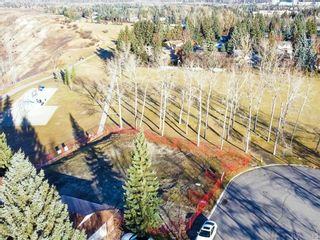Main Photo: 12 Varanger Place NW in Calgary: Varsity Land for sale : MLS®# A1047240
