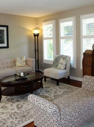 Photo 7: 4 Hodgson Street in Port Hope: House for sale : MLS®# 40010563