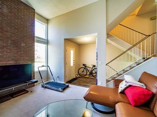 Photo 5: 83 5400 Dalhousie Drive NW in Calgary: Dalhousie Row/Townhouse for sale : MLS®# A1109765
