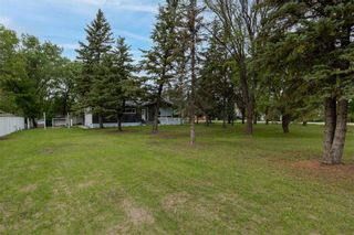Photo 25: 400 Rossmore Avenue in West St Paul: R15 Residential for sale : MLS®# 202121756
