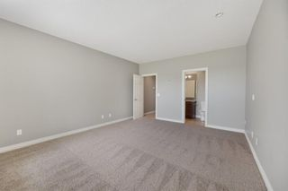 Photo 38: 40 Summit Pointe Drive: Heritage Pointe Detached for sale : MLS®# A1113205