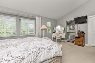 """Photo 20: 10490 ROBERTSON Street in Maple Ridge: Albion House for sale in """"ROBERTSON HEIGHTS"""" : MLS®# R2597327"""