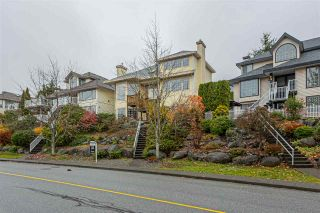 Photo 2: 80 RAVINE Drive in Port Moody: Heritage Mountain House for sale : MLS®# R2519168