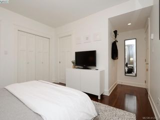 Photo 13: 2 1146 Richardson St in VICTORIA: Vi Fairfield West Condo for sale (Victoria)  : MLS®# 817792