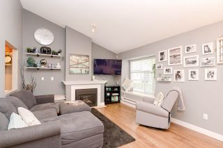 """Photo 4: 72 12099 237 Street in Maple Ridge: East Central Townhouse for sale in """"GABRIOLA"""" : MLS®# R2571842"""