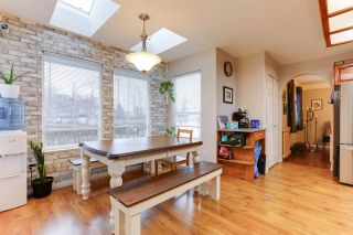 Photo 9: 3226 SISKIN Drive in Abbotsford: Abbotsford West House for sale : MLS®# R2576174