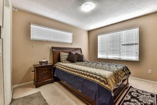 """Photo 12: 44 12778 66 Avenue in Surrey: West Newton Townhouse for sale in """"Hathaway Village"""" : MLS®# R2153687"""