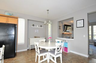 Photo 7: 24190 103 Avenue in Maple Ridge: Albion House for sale : MLS®# R2034937