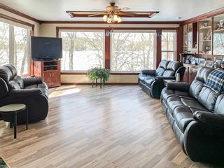 Photo 10: 55 Lake Shore Drive in West Clifford: 405-Lunenburg County Residential for sale (South Shore)  : MLS®# 202102286