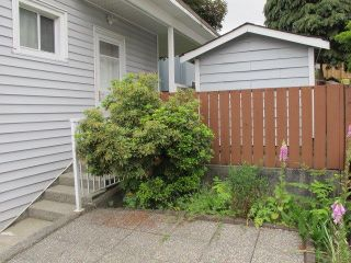 """Photo 20: 351 HOSPITAL Street in New Westminster: Sapperton House for sale in """"Sapperton"""" : MLS®# R2295968"""