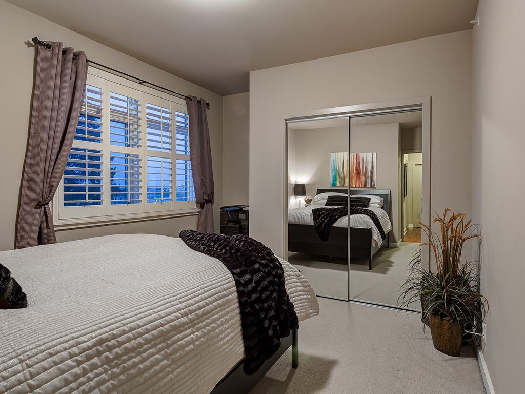 Photo 27: Photos: 306 4108 Stanley Road SW in Calgary: Parkhill_Stanley Prk Condo for sale : MLS®# c4012466