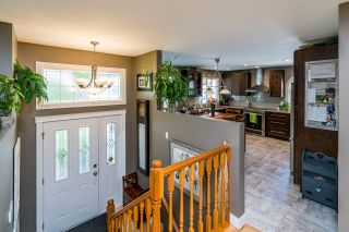 Photo 9: 534 ZILLMER Street in Prince George: Heritage House for sale (PG City West (Zone 71))  : MLS®# R2389014