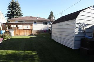 Photo 3: 5013 48 Avenue: Thorsby House for sale : MLS®# E4265688