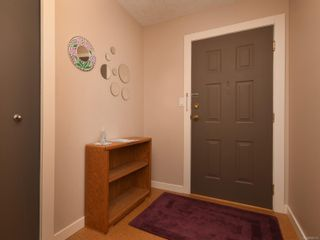 Photo 20: 330 40 W Gorge Rd in : SW Gorge Condo for sale (Saanich West)  : MLS®# 859113