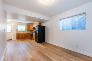 Photo 27: 35392 MCKINLEY Drive: House for sale in Abbotsford: MLS®# R2550592