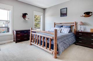Photo 15: 101 Westridge Place: Didsbury Detached for sale : MLS®# A1096532
