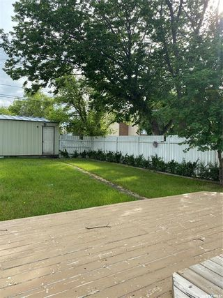 Photo 13: 192 5th Avenue West in Unity: Residential for sale : MLS®# SK863148