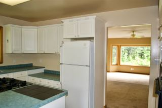 Photo 8: 8830 CLOVER Road in Prince George: Tabor Lake House for sale (PG Rural East (Zone 80))  : MLS®# R2462196