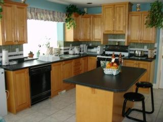 Photo 6: 63 Ravine Dr.: House for sale (Heritage Mountain)