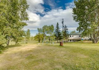 Photo 34: 284016 Range Road 275 in Rural Rocky View County: Rural Rocky View MD Detached for sale : MLS®# A1120975