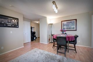 Photo 5: 1433 8810 ROYAL BIRCH Boulevard NW in Calgary: Royal Oak Apartment for sale : MLS®# A1114865