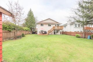 Photo 21: 12360 233 Street in Maple Ridge: East Central House for sale : MLS®# R2357272