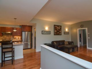 Photo 11: 2203 E 6th St in COURTENAY: CV Courtenay East House for sale (Comox Valley)  : MLS®# 773285