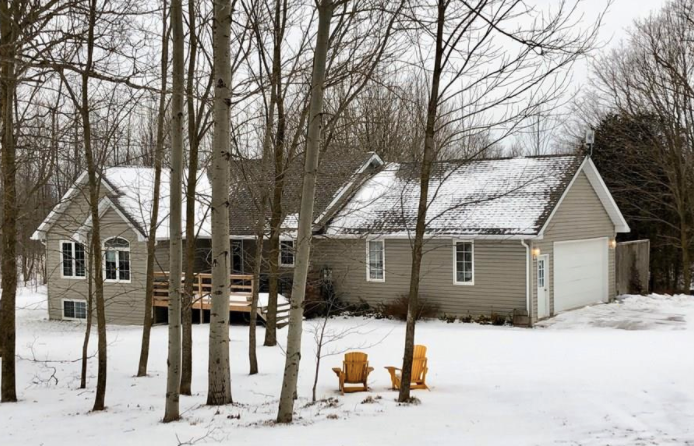 FEATURED LISTING: 428289 8TH B CONCESSION