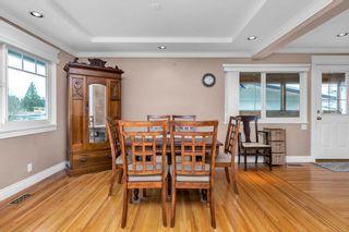 Photo 8: 800 REGAN Avenue in Coquitlam: Coquitlam West House for sale : MLS®# R2560584