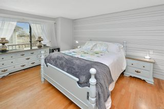 Photo 35: 86 Milburn Dr in : Co Lagoon House for sale (Colwood)  : MLS®# 870314