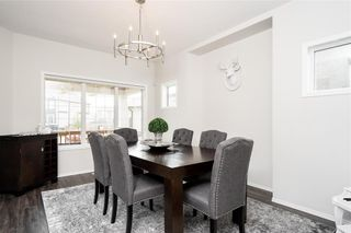 Photo 5: 198 Moonbeam Way in Winnipeg: House for sale : MLS®# 202120793