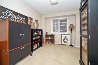 Photo 13: 1518 Heartland Boulevard in Oshawa: Taunton House (2-Storey) for sale : MLS®# E3457667