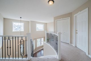 Photo 31: 69 Arbour Stone Rise NW in Calgary: Arbour Lake Detached for sale : MLS®# A1133659