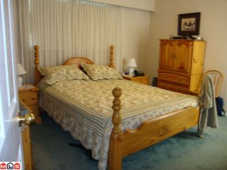 """Photo 7: 2690 MACBETH in Abbotsford: Abbotsford East House for sale in """"McMillan"""" : MLS®# F1122146"""
