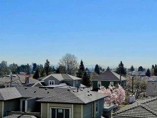 "Photo 18: 34 7370 STRIDE Avenue in Burnaby: Edmonds BE Townhouse for sale in ""MAPLEWOOD TERRACE"" (Burnaby East)  : MLS®# R2565365"