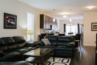 Photo 5: 701 Prince of Wales Drive in Cobourg: House for sale : MLS®# 262394