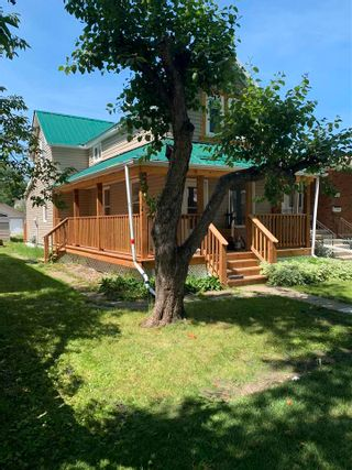 Photo 27: 11320 90 Street in Edmonton: Zone 05 House for sale : MLS®# E4238352