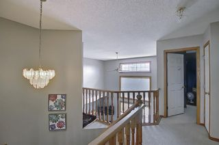 Photo 33: 78 Harvest Grove Close NE in Calgary: Harvest Hills Detached for sale : MLS®# A1118424