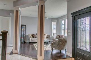 Photo 30: 6505 38 Avenue: Beaumont House for sale : MLS®# E4234971